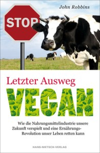 Bild: Nietsch-Verlag