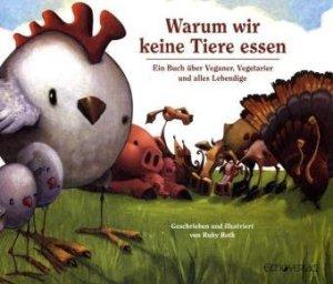 Bild: Echo-Verlag