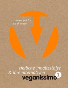 Bild: Sicht-Verlag
