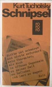 Bild: Rowohlt