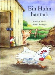 Bild: Wolfgang Mann Verlag/Parabel Verlag