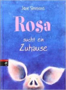 Bild: cbj-Verlag