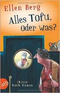 Bild: Aufbau Verlag