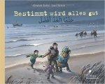 Bild: Klett Kinderbuch